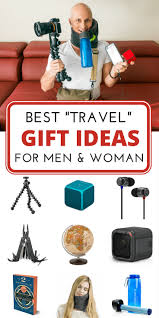 travel gifts images 15 great gift ideas for travelers in 2018 expert vagabond jpg