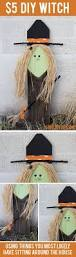 Best 25 Halloween Witch Decorations Ideas On Pinterest Cute Best 25 Halloween Wood Crafts Ideas On Pinterest Fall Wood