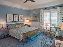 beach theme bedroom decorating ideas decor homemade coastal living