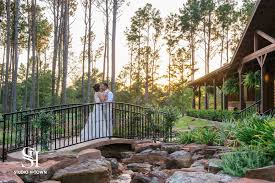 the springs in the woodlands south hall magnolia tx rustic