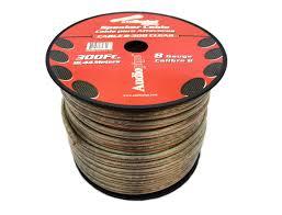 8 awg ground wire dolgular com
