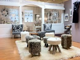 White Sheepskin Rugs Bedroom Elegant Living Room Design With Comfortable Dark