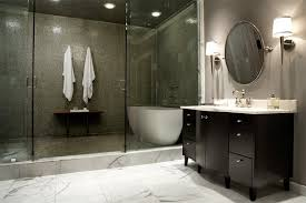 Bathroom Tubs 22 Free Standing Oval Bath Tubs In The Bathroom Home Design Lover