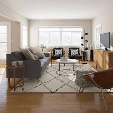 design your livingroom living room archives modsy