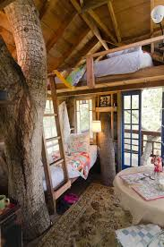 House Interior Pictures Best 25 Tree House Bedrooms Ideas On Pinterest Tree House Decor