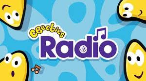 cbeebies radio cbeebies bbc