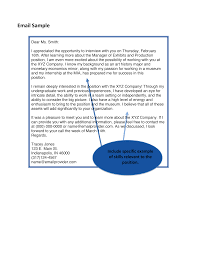 thank you letter for interview template after the interview thank you notes employ up
