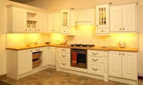 kitchen crown moulding ideas cabinet trim ideas kitchen crown molding ideas medium size of