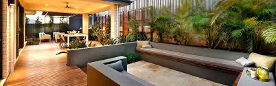 Front Landscaping Ideas by Front Garden Ideas Perth The Garden Inspirations