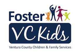 foster vc children s service auxiliary foster vc