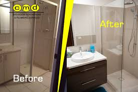 bathroom renovation idea bathroom bathroom renovation bathroom renovation cost