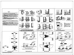 Ada Kitchen Design Best Design Ada Bathroom Requirements Inspiration Home Designs