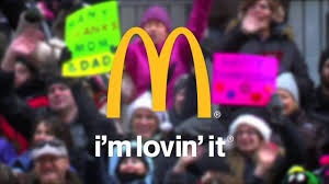 mcdonalds thanksgiving mcdonald u0027s thanksgiving parade events choose chicago