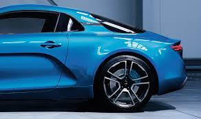 2017 alpine a110 interior the alpine a110 is back renault reveals first images of