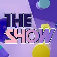 the show sbsmtvtheshow