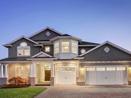 Home Inspector by Home U0026 Pool Inspector Hudson Fl Stone Eagle Home Inspections