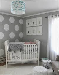 idée peinture chambre bébé idee peinture chambre bebe maison design sibfa com