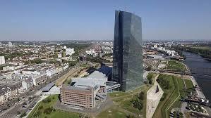 siege bce la bce achète des obligations d entreprises privées infos forex