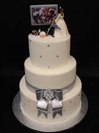 wedding cake adelaide the simple tips for buttercream wedding cakes