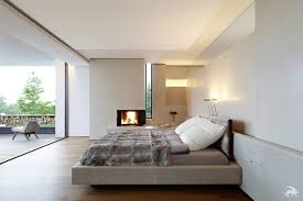 artistic villa design with huge privileges for the owners