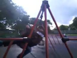 swing guys two guys on swing fail jukin media