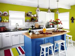 kitchen color ideas for small kitchens simple kitchen color ideas for small kitchens on small home remodel