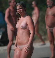 Image Fap Young Nudists|