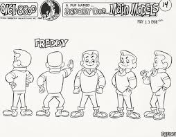 scooby doo coloring pages online a pup named scooby doo coloring pages flickriver kerrytoonzs