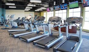 Rent Treadmill Desk Rent Fitness Equipment Los Angeles