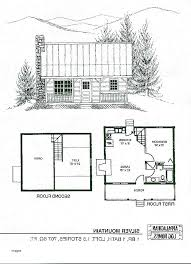 home floor plan designs small home floor plan ideas cabin plan floor plans ideas page for