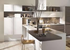 Massivholzk He Stunning Küchen Mit Sitzgelegenheit Gallery House Design Ideas