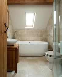 Tile Ideas For Small Bathroom Best 25 Oak Bathroom Ideas On Pinterest Cream Modern Bathrooms