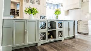 accessoires de cuisines accessoires cuisines inspirational les portes de verre pour l