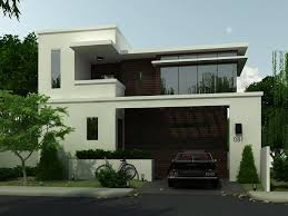 simple modern house designs black white simple house design 4 home ideas