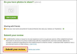travel reviews images How to register tripadvisor how to review on tripadvisor jpg