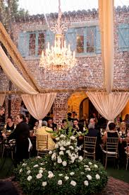 awesome outdoor wedding ideas for fall gallery styles u0026 ideas