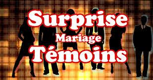 idã e diaporama mariage vidéo clip mariage réalisée par les témoins