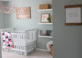Nursery Decor Interior Design Best Travel Themed Nursery Decor Decor Modern On