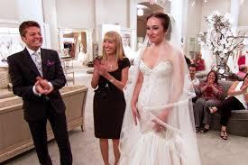 cake boss bridezilla kristi u0027s big day photo album say yes to the dress tlc