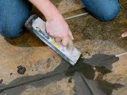 flooring unforgettableng floor photos concept how to install