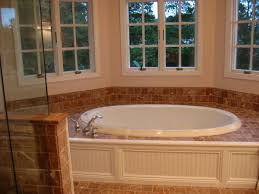 bathroom surround ideas wonderful tub surround images bathroom with bathtub
