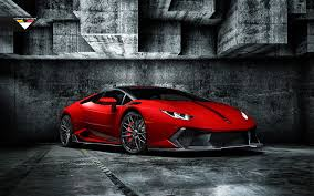 girly images for background lamborghini hd wallpaper full hd lamborghini hd wallpapers for
