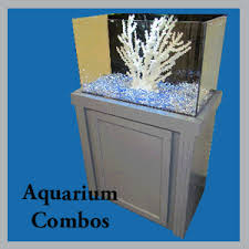 r j enterprises fusion 50 gallon aquarium tank and cabinet r j enterprises real wood fish tank stands and canopies