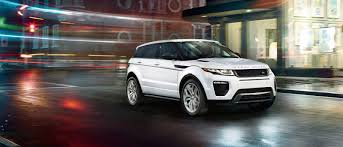 range rover sunroof 2017 land rover evoque stuns wayne and melbourne pa drivers