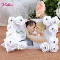 wedding signing frame cheap wedding signing frame free shipping wedding signing frame