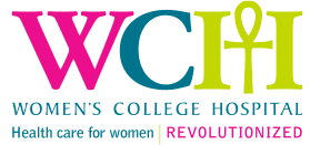women s women s college hospital home