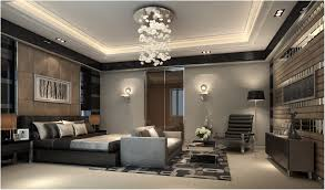 Definition Of Home Decor by Bedroom Colors For Couples Small Master Closet Ideas Decorating