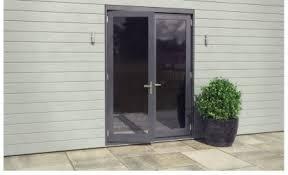 Adjustable Hinges For Exterior Doors Xy Adjustable Hinge Brio Uk