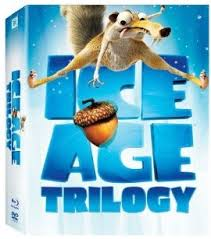 amazon blue ray black friday deals amazon deals u0026 steals 2 2 ice age chipmunks blu ray deals more