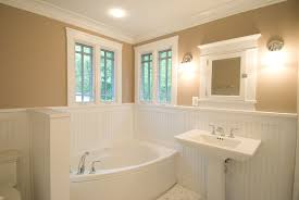 bathroom remodeling u2013 old dominion building group